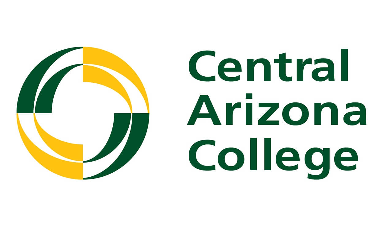Central Arizona College Names Dr. Jacquelyn Elliott as Next President