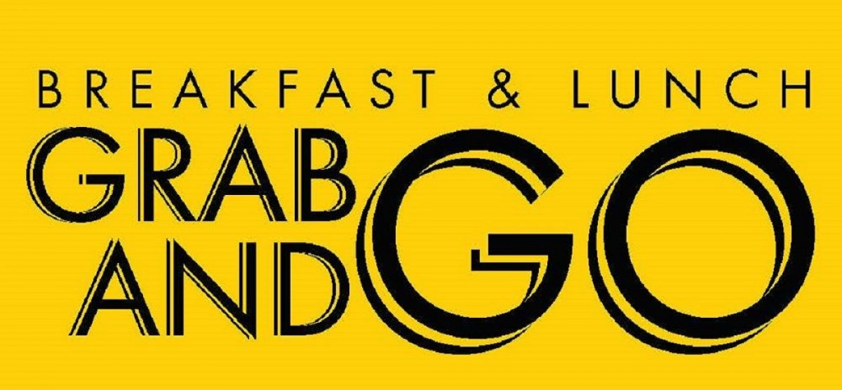 Breakfast and Lunch Grab and Go! - San Tan Valley News & Info -  SanTanValley.com