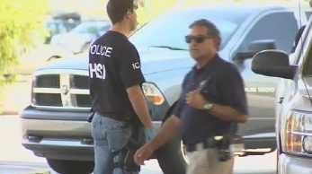 Feds 14 Arrested In Phoenix Area Car Wash Raids San Tan Valley News Info Santanvalley Com