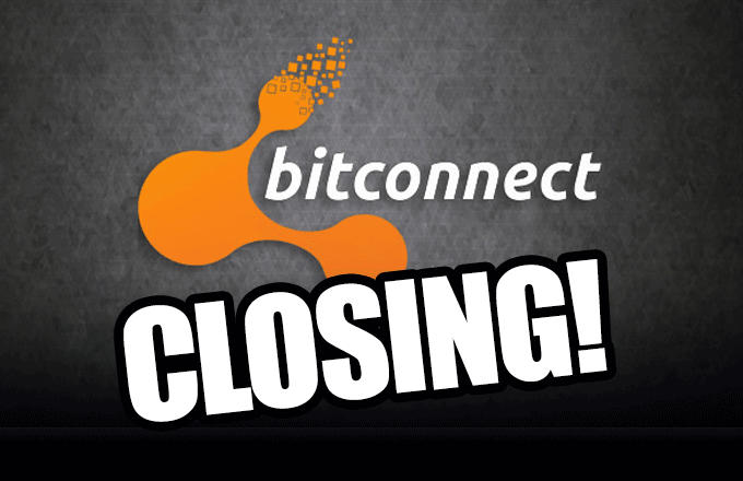 Bitconnect officially shuts down santanvalley bitconnect officially shuts down stopboris Choice Image