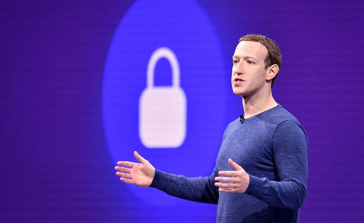 Facebook says it's resolved outage issues and denies attack