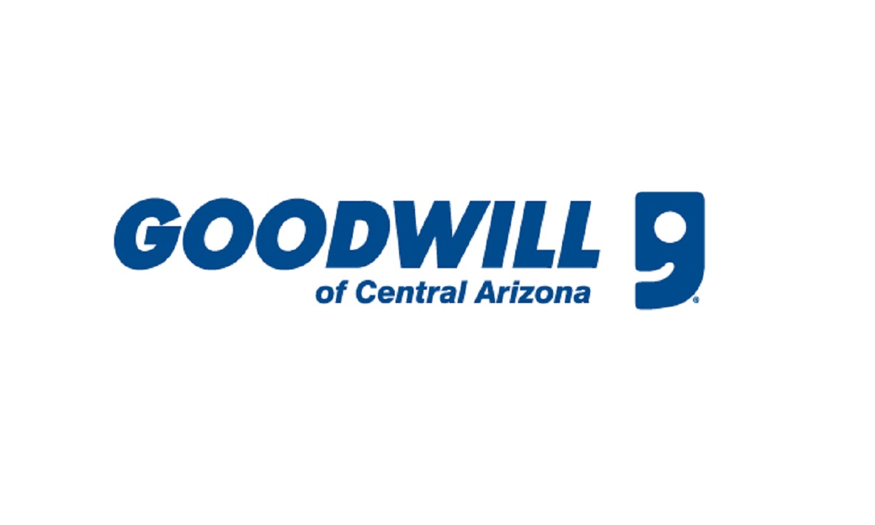 Goodwill Opening In Queen Creek Jan 13th Santanvalley Com