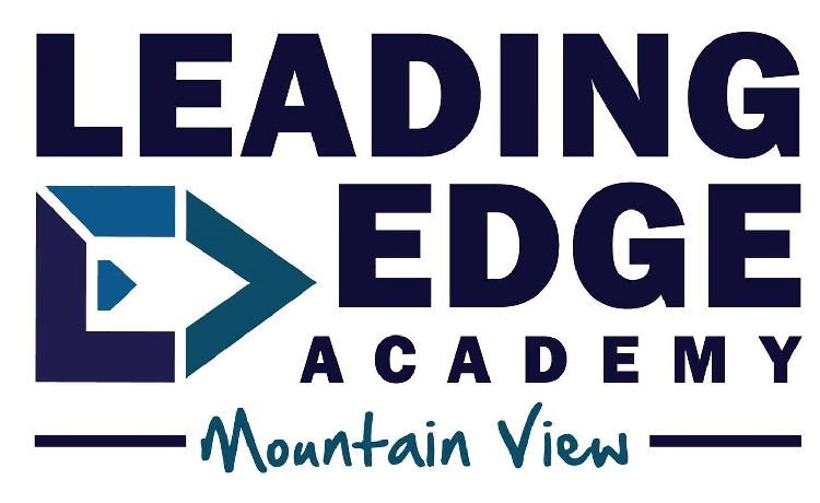 Leading Edge Academy Online Opens Resouce Center in San Tan Valley