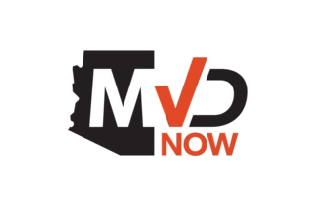 MVD revolutionizes customer service with personal accounts