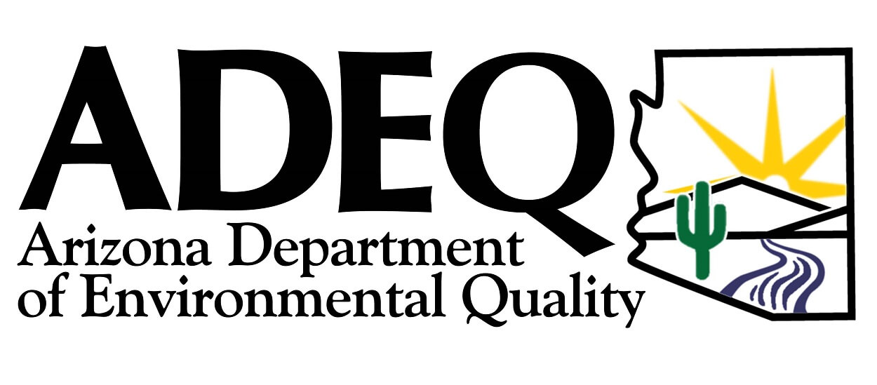 Adeq awards 412 000 water quality improvement grant to for Az game and fish dept