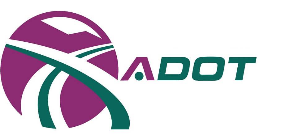 Adot motor vehicle division for Motor vehicle division phoenix az