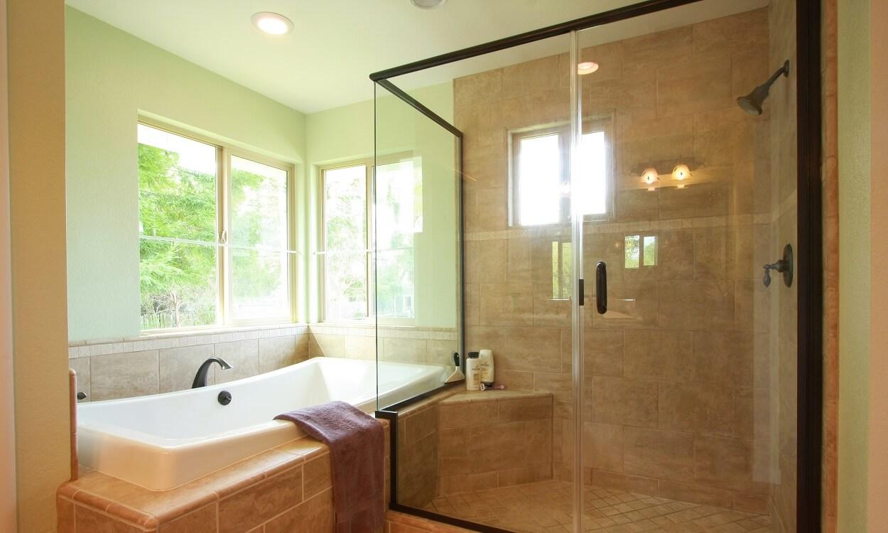 Do I Remodel My Bathroom SanTanValleycom - How to redo my bathroom