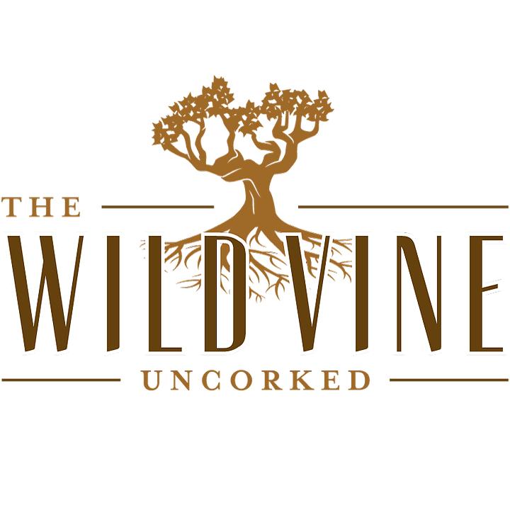 The Wild Vine Uncorked