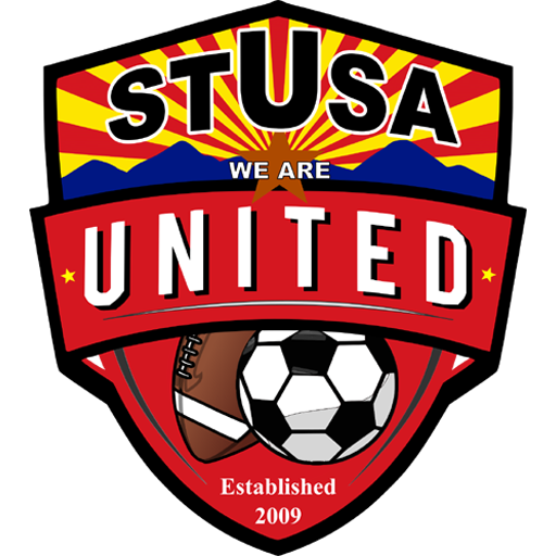 San Tan United Sports Academy