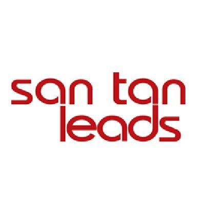San Tan Leads